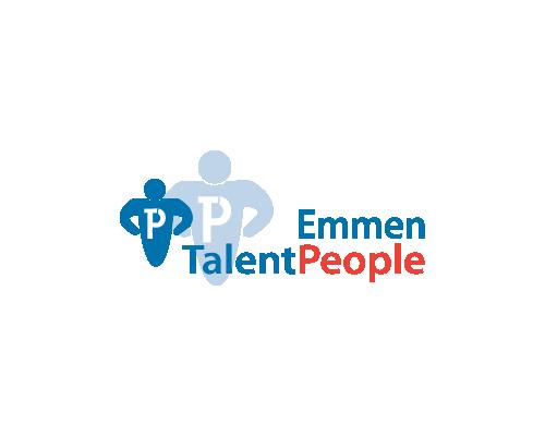 talentpeople