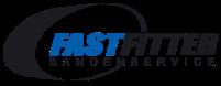 fastfitter