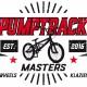 Pumptrack Masters 27 aug. gaat NIET door
