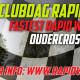 Uitslag Time Trial en Fastest Rapid Wheeler Contest 2016