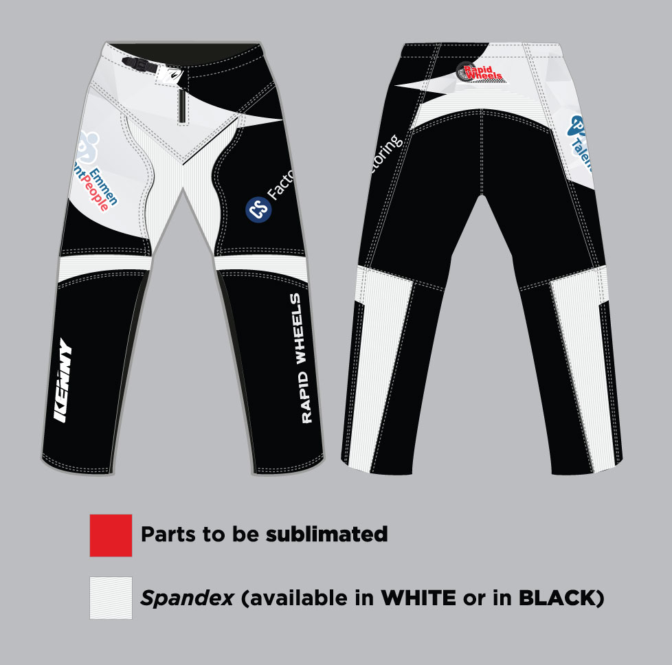 rapid-wheels-2016-team-pants-1